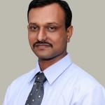 Ajay Kshirsagar